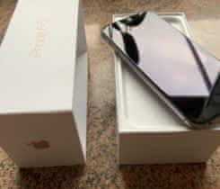 iPhone 6S 16gb – Space gray + 6 MĚSÍCŮ
