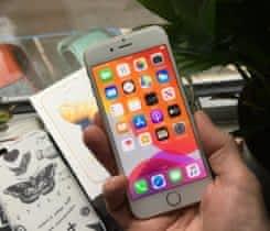 iPhone 6s 32 GB Gold, 3100 korun