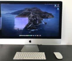 Prodám iMac 2019 Retina 5K, 27-inch