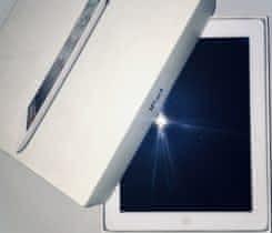 Prodám iPad 2! 16GB ,barva bílá