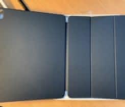 Apple Smart Folio Charcoal Gray iPad Pro