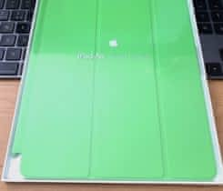 "Apple Smart Cover Green iPad 9.7""Air 1/2"