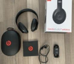 Beats Studio 3 wireless ZÁRUKA – alza