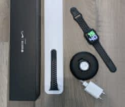 Prodám Apple Watch 3 nike+ 42mm