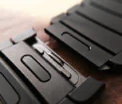 Apple Watch Link Bracelet článk.tah 38mm