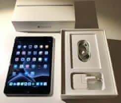 iPad mini 4 32GB Wi-Fi Space Gray