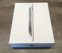 iPad 2 Wi-Fi + 3G, včetně krabice