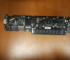 MacBook Air 11.6 (2010) základní deska