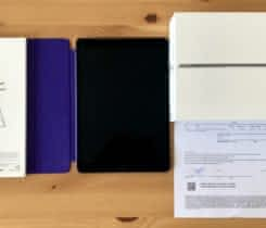 iPad Air 3 64 GB Vesmírně šedý