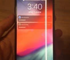 Prodam iPhone X za 4000Kč
