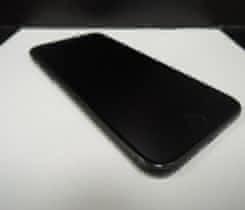 prodám iphone 7 32gb