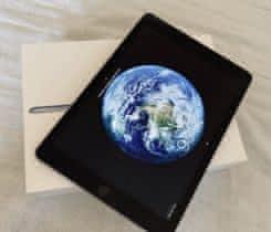 iPad 2018 Wi-fi 32GB