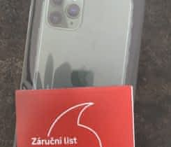 Iphone 11 Pro 64Gb zaruka 3/22