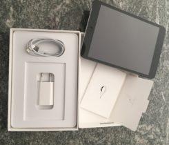 IPAD mini Wi-Fi + Cellular 16GB orig.
