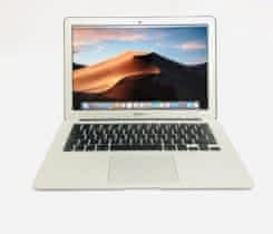 Macbook Air 13,i5,2014, 4GB RAM ZARUKA
