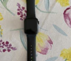 Apple Watch 4 40mm space grey