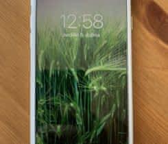 Prodám iPhone 8, 64 GB