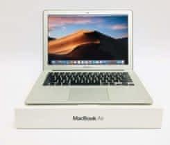 Macbook Air 13,i7,2013,4GB RAM ZARUKA
