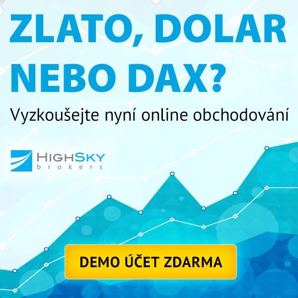 reklama highsky