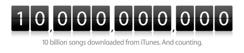 10miliard