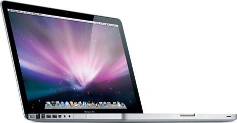 macbookprounibody