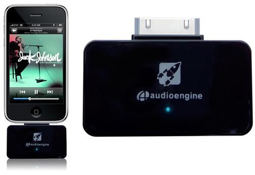 12-8-08-audioengine_aw2