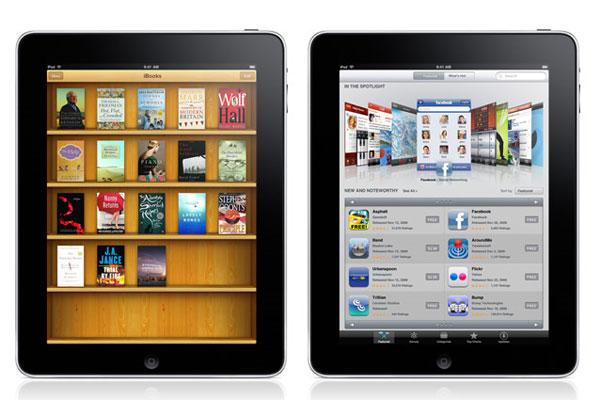 apple-ibook-store