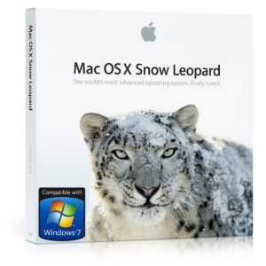 snow-leopard-windows-7