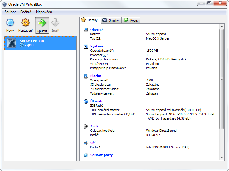 mac os sierra torrent download