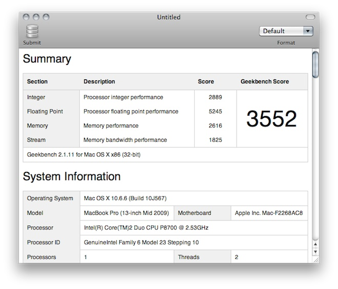 Geekbench_macbook_2.53