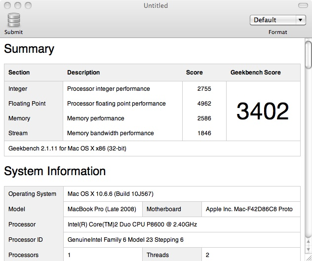 Geekbench_macbook_2.4_unibody