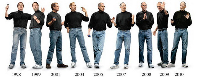 Apple-CEO-Steve-Jobs-Keynote-Fashion-Evolution