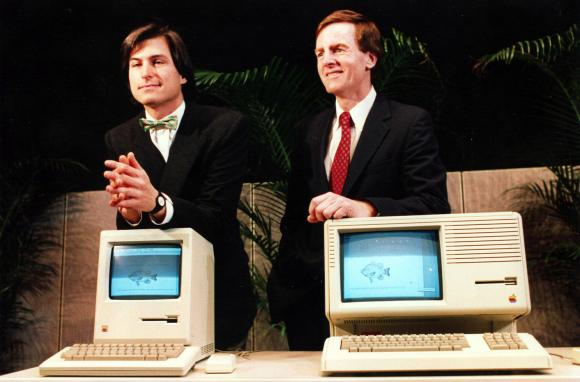 John-sculley-and-steve-jobs