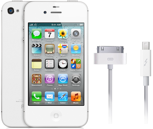 ios-iphone-thunderbolt