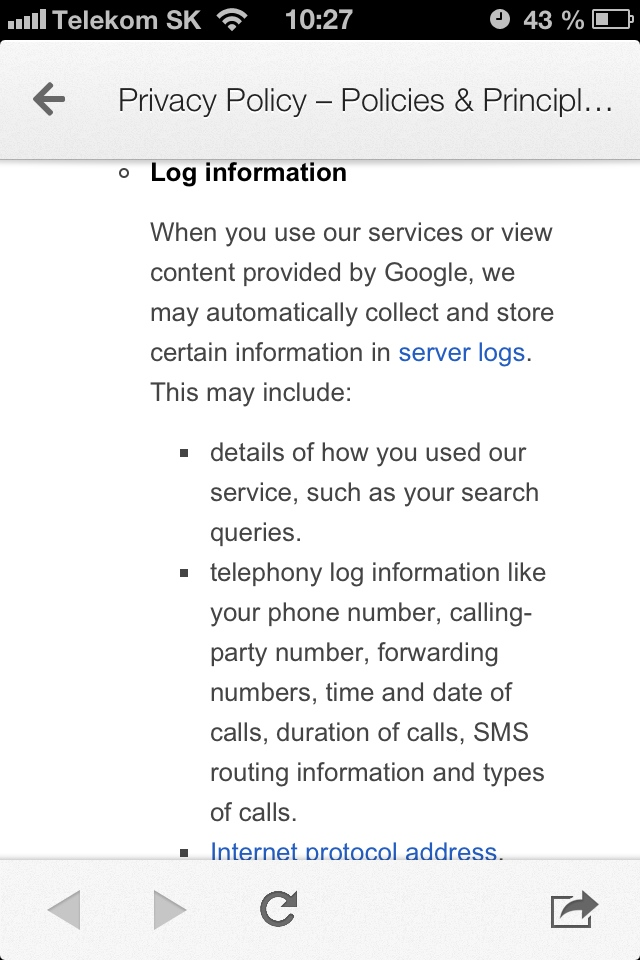 google_maps_privacy_policy