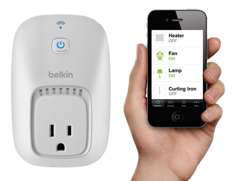 belkin-wemo-app-controlled-home-automation-switches-xl