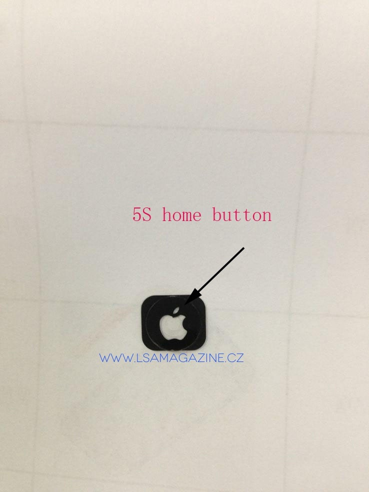 iPhone_5s_home_button_apple_logo