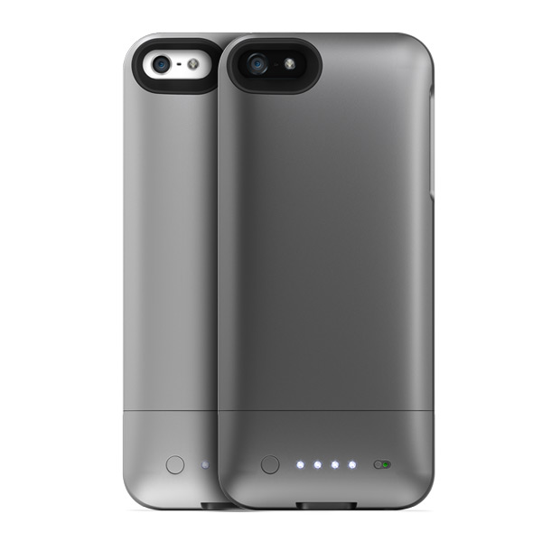 mophie juice pack helium instructions