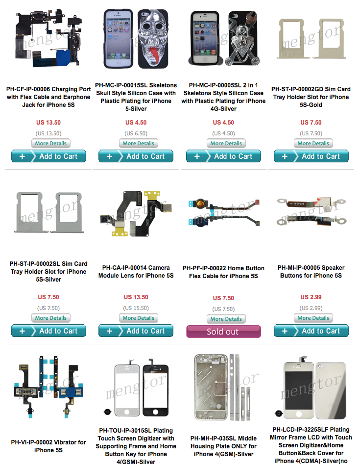 iphone_5s_parts_shop