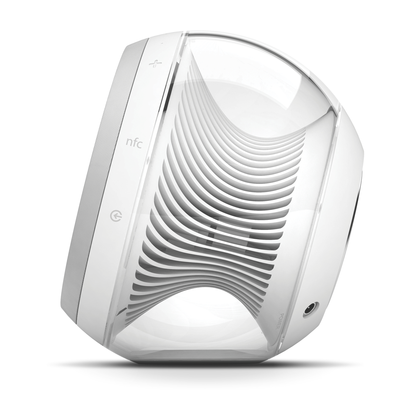 harman/kardon_nova_white