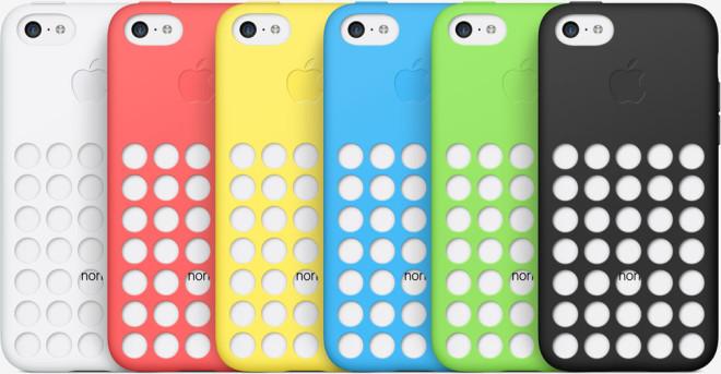 accessories_iphone_5c_case_colors
