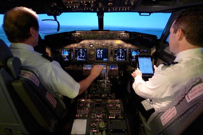 alaska_airlines_02