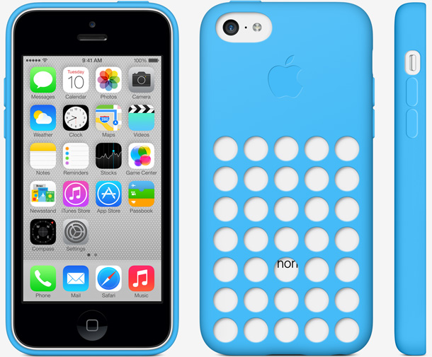 iphone5c_cases_gallery_white_blue