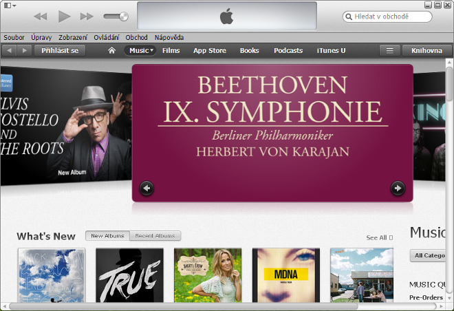 itunes 11 free download for windows xp sp3