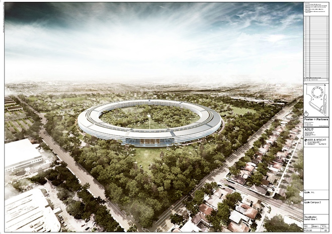 apple_campus_2