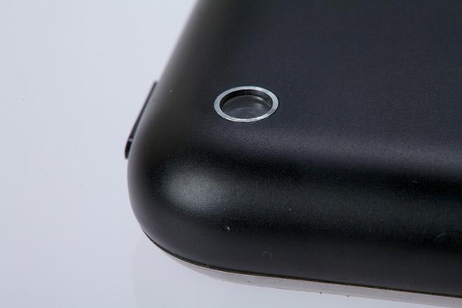 iphone-2g-6
