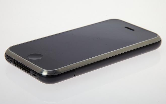 iphone-2g-7