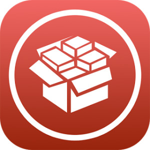 Cydia-iOS-7-Icon1