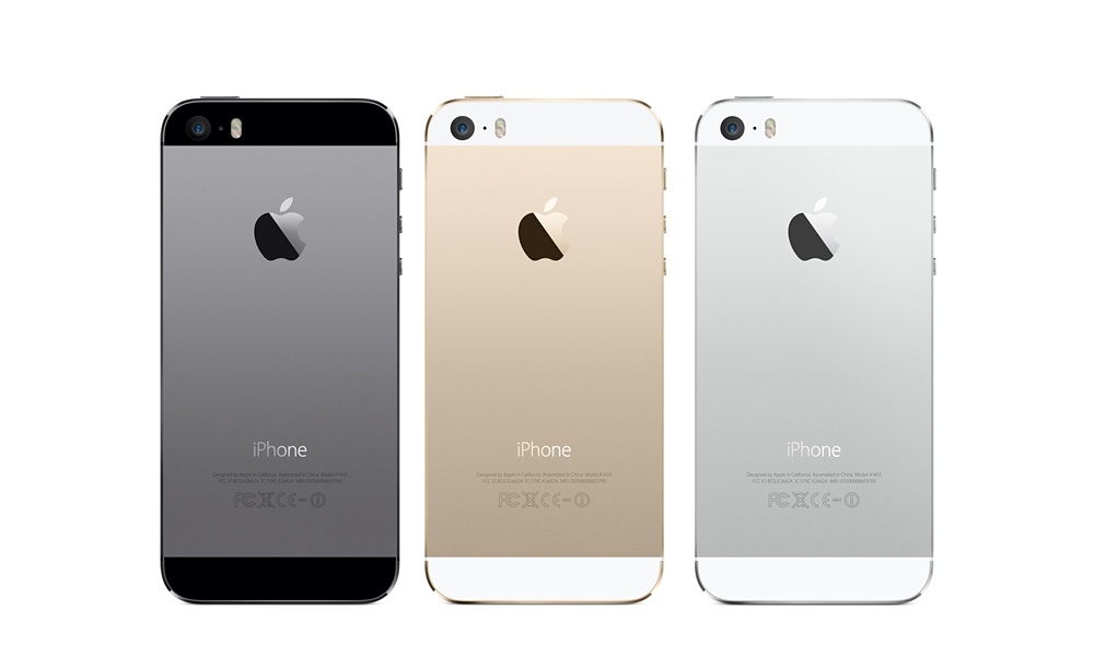 iphone5s-gallery2-2013