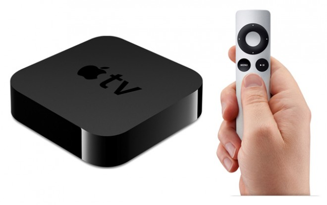 apple-tv-e1331790032237